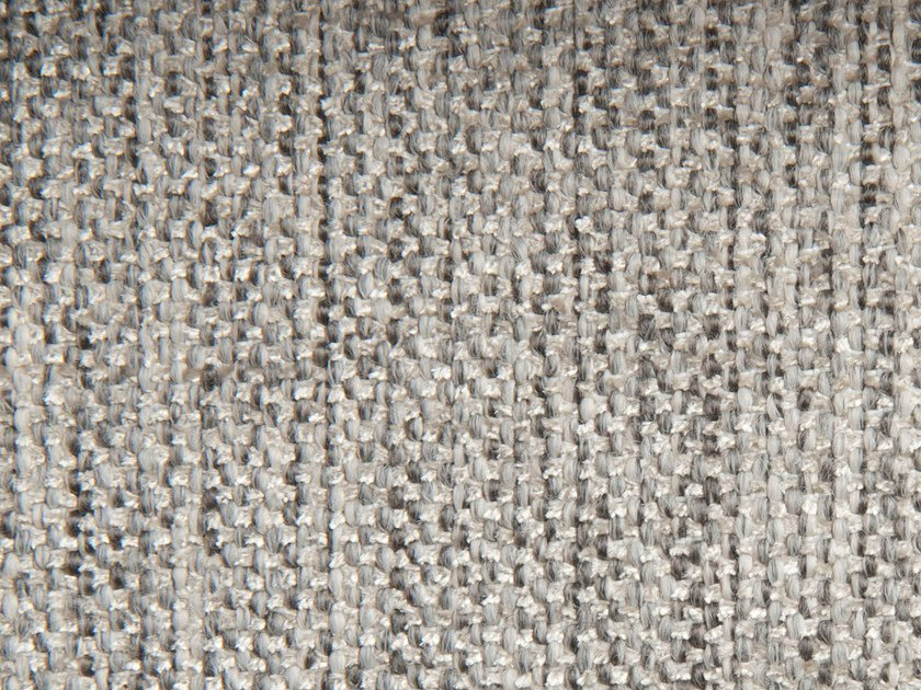 Boucle fabric LOGICAL by Aldeco