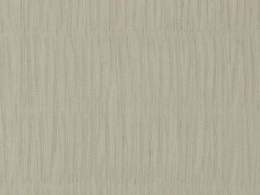 Solid-color fabric KLINK FR by Aldeco