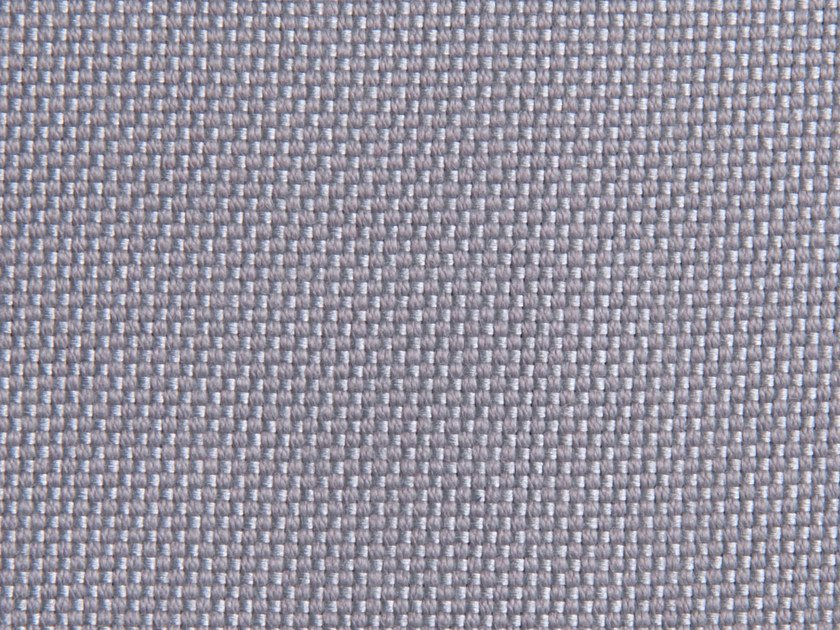 Solid-color boucle fabric SPOT FR by Aldeco