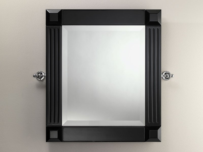 Bathroom mirror BIZET by Devon&Devon