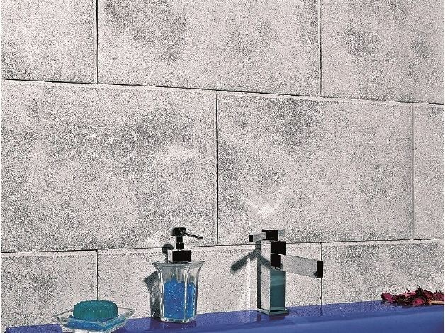 Eco friendly indoor stone wall decor ELECTRA by BIOPIETRA®