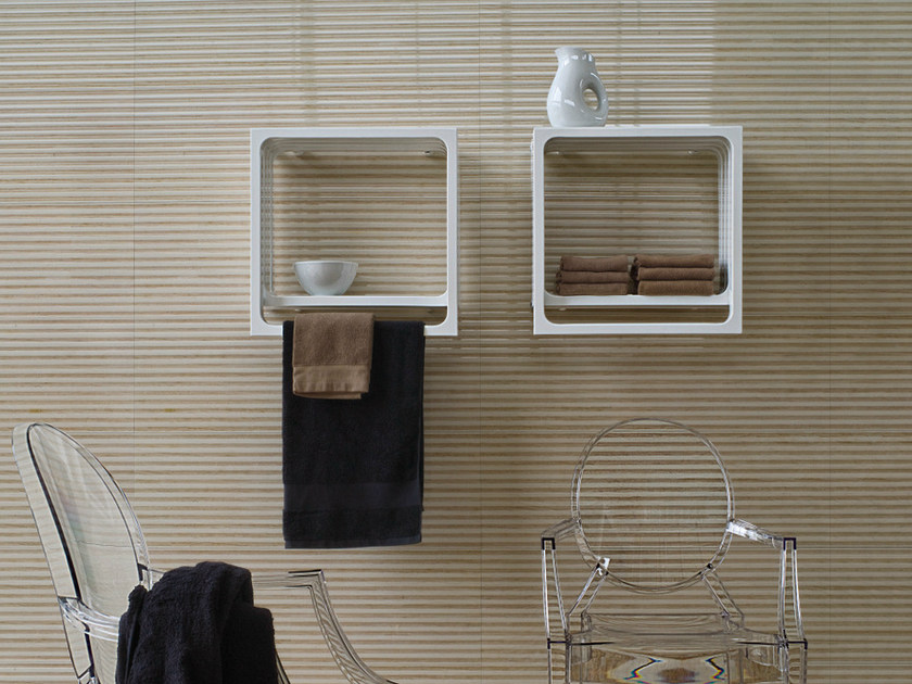 montecarlo towel warmer by tubes radiatori design peter jamieson. Black Bedroom Furniture Sets. Home Design Ideas