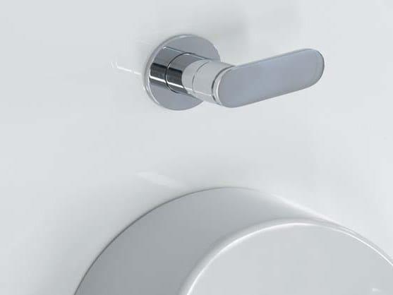 Flushometer ONE | Flushometer by CERAMICA FLAMINIA