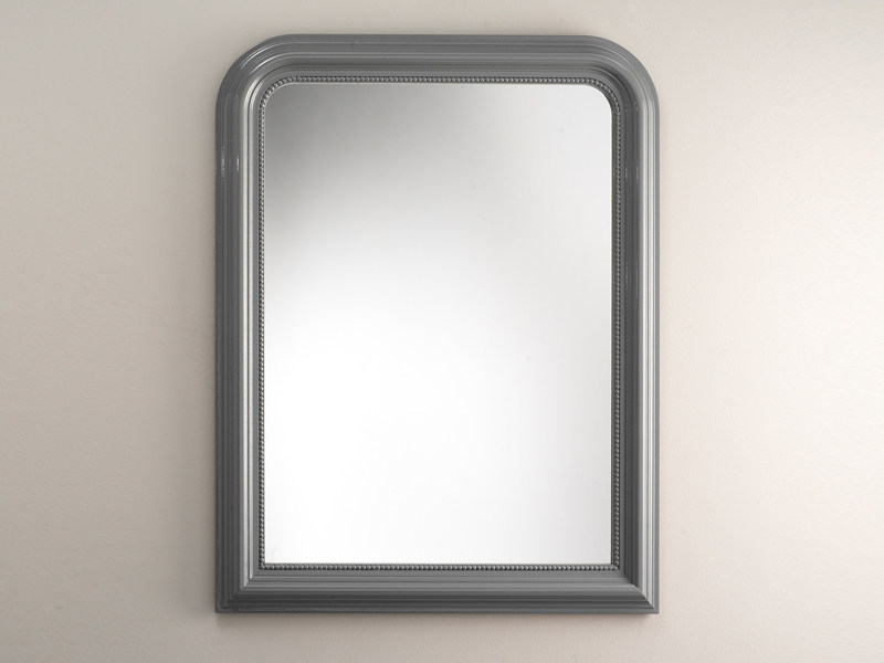Bathroom mirror MADAME by Devon&Devon