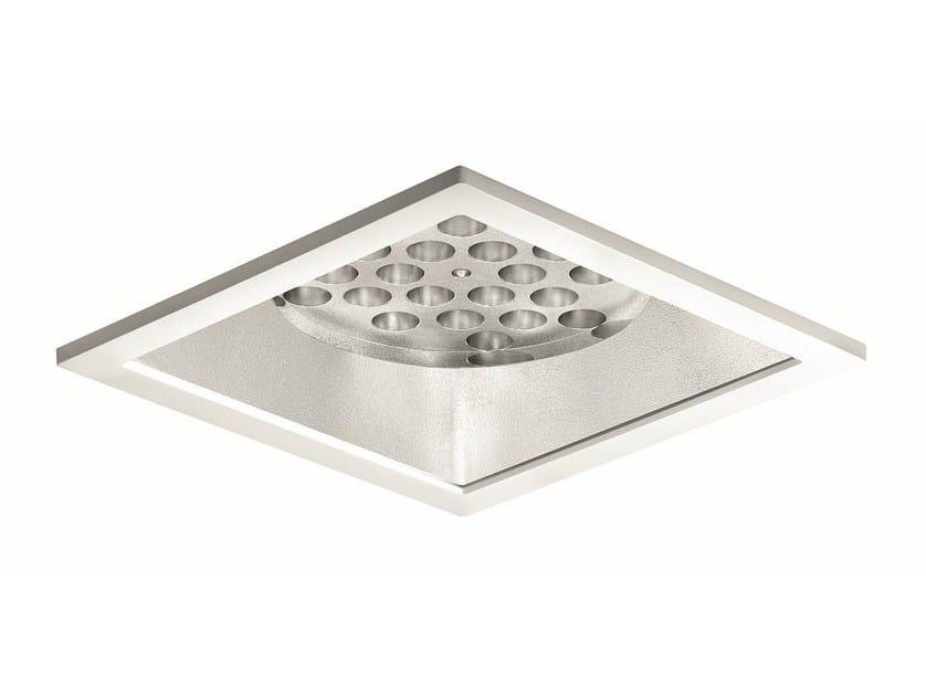LED ceiling lamp DL LED/DM LED | Ceiling lamp by PerformanceInLighting