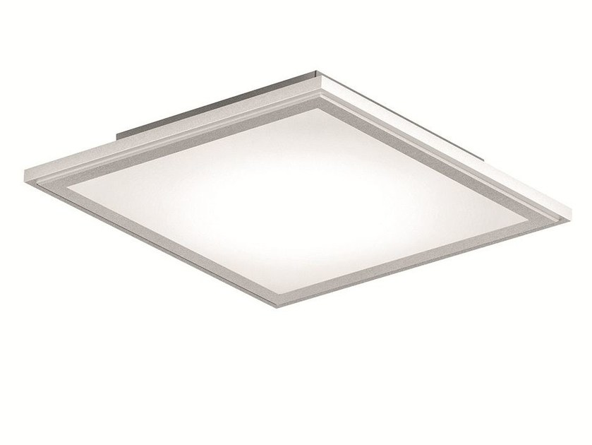 LED ceiling lamp FL 300/600/625/333/555 LED | Ceiling lamp by PerformanceInLighting