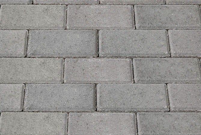 Pavimenti In Cemento Per Esterno : Pavimento per esterni effetto cemento effetto pietra mattone