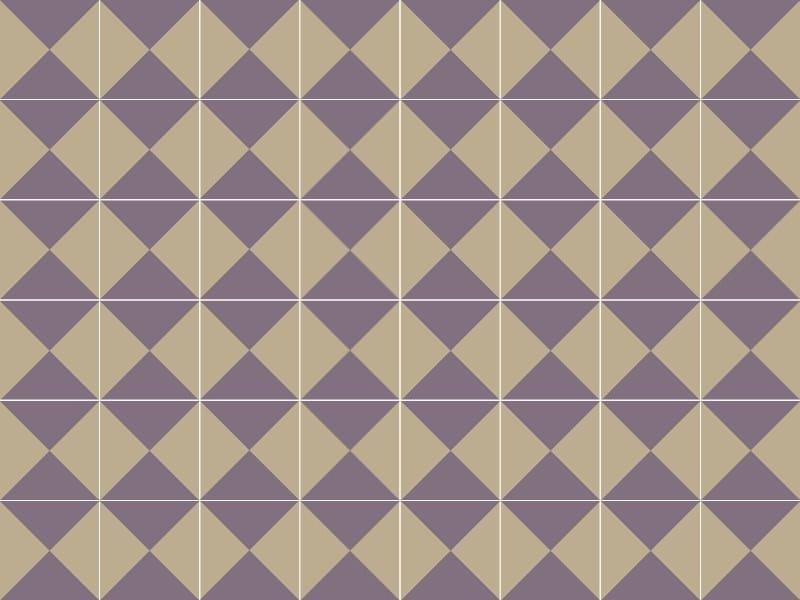 Indoor/outdoor cement wall/floor tiles ODYSSEAS 231 by TsourlakisTiles