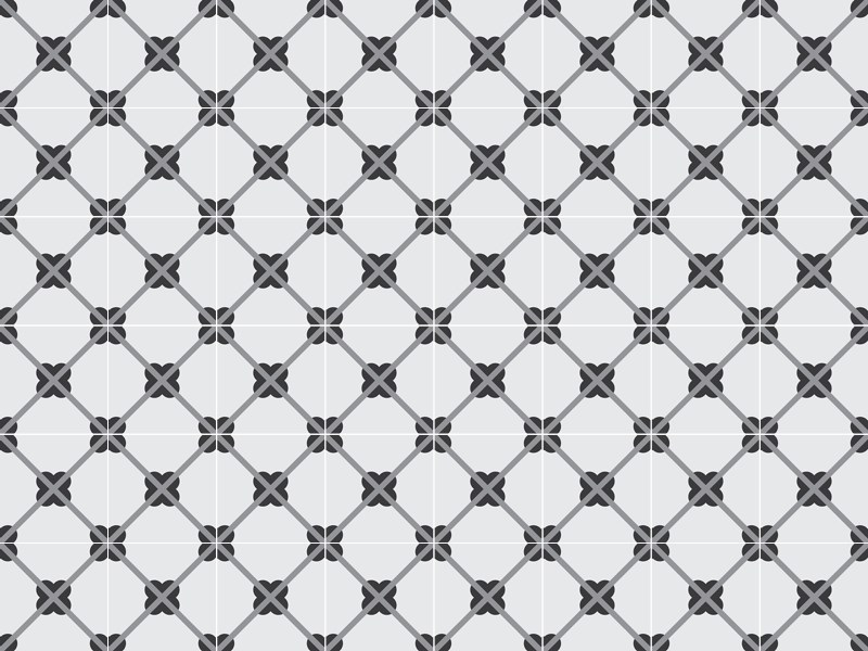 Indoor/outdoor cement wall/floor tiles ODYSSEAS 313 by TsourlakisTiles