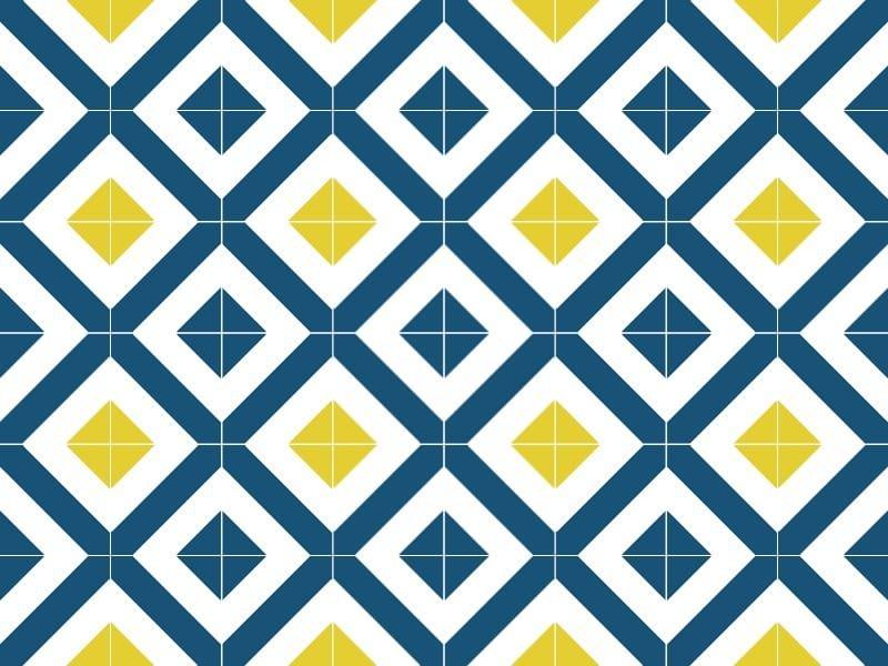 Indoor/outdoor cement wall/floor tiles ODYSSEAS 305 by TsourlakisTiles