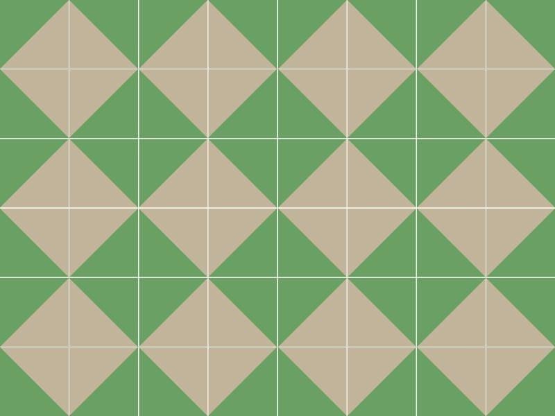 Cement tiles ODYSSEAS 309 by TsourlakisTiles