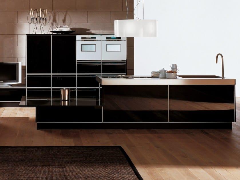 Parapan® furniture foil DEL TONGO PLANA by PARAPAN