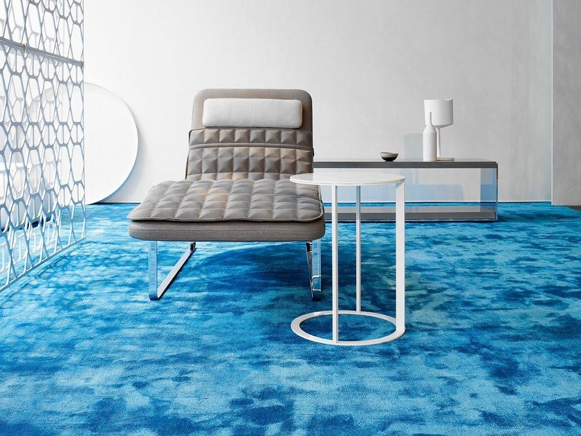 Carpeting PURE SILK 2500 | Carpeting by OBJECT CARPET GmbH