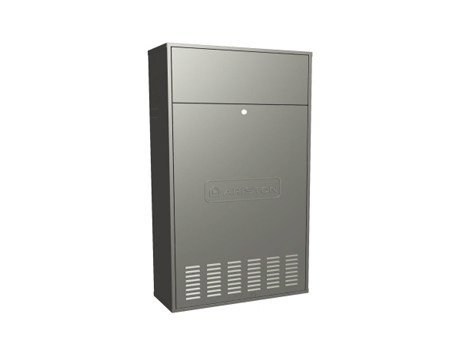 Wall-mounted boiler GENUS PREMIUM IN by ARISTON THERMO