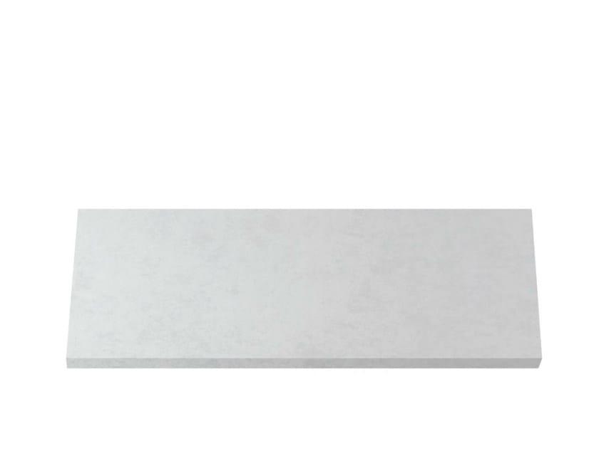 Foam Decorative acoustic panel FLAT PANEL FS 120 PREMIUM by Vicoustic by Exhibo