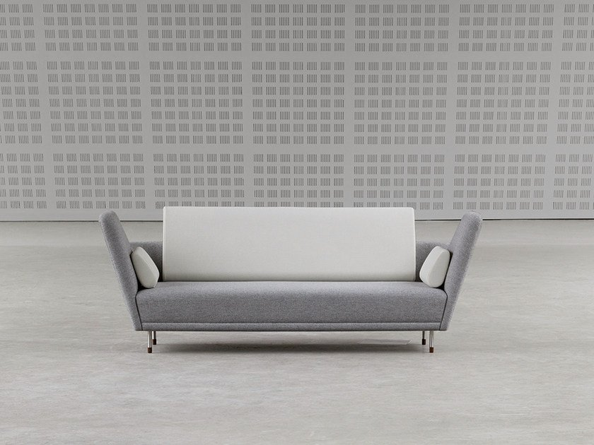 Fabric sofa 57 | Sofa by Onecollection