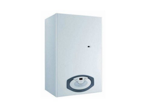 Wall-mounted boiler CLAS B by ARISTON THERMO
