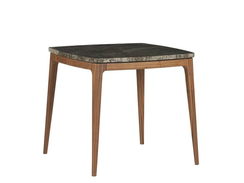 Side table INDIGO | Coffee table by SELVA