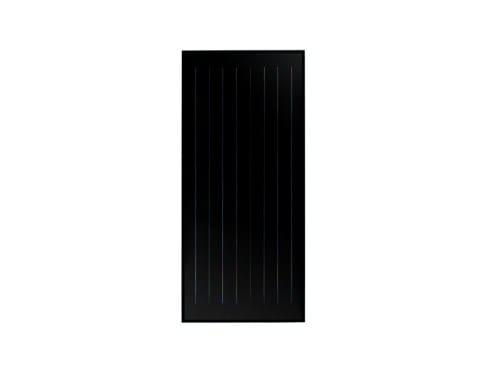 Solar panel KAIROS CF 2.0 by ARISTON THERMO