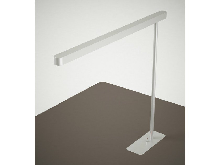 LED desk lamp BP 55 by Marzais Créations