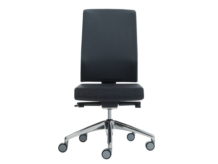 Task chair AIR | Task chair by Inclass Mobles