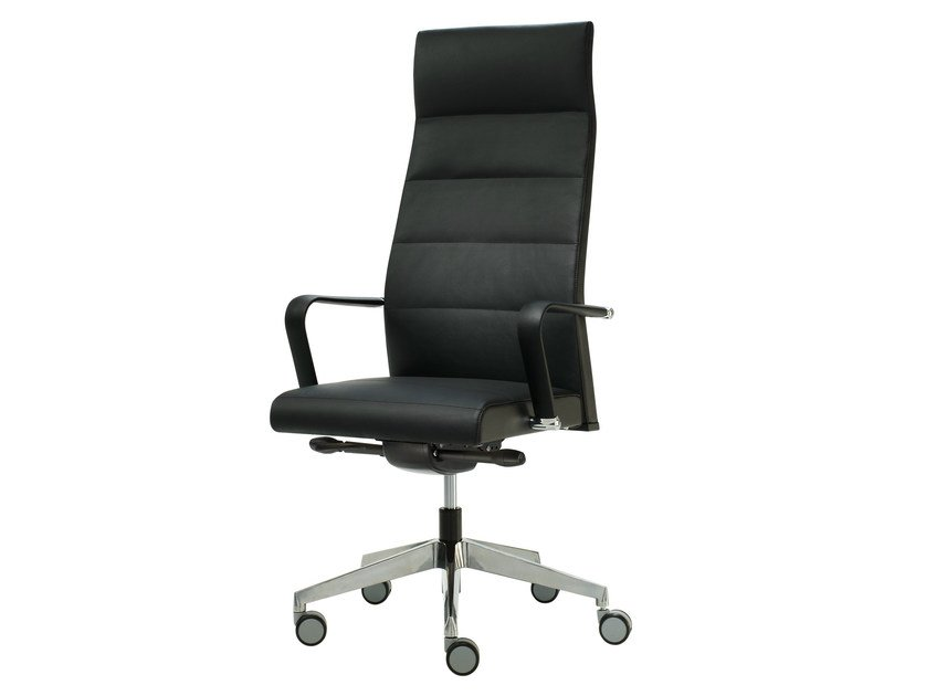 Executive chair MILLENIUM | Executive chair by Inclass Mobles