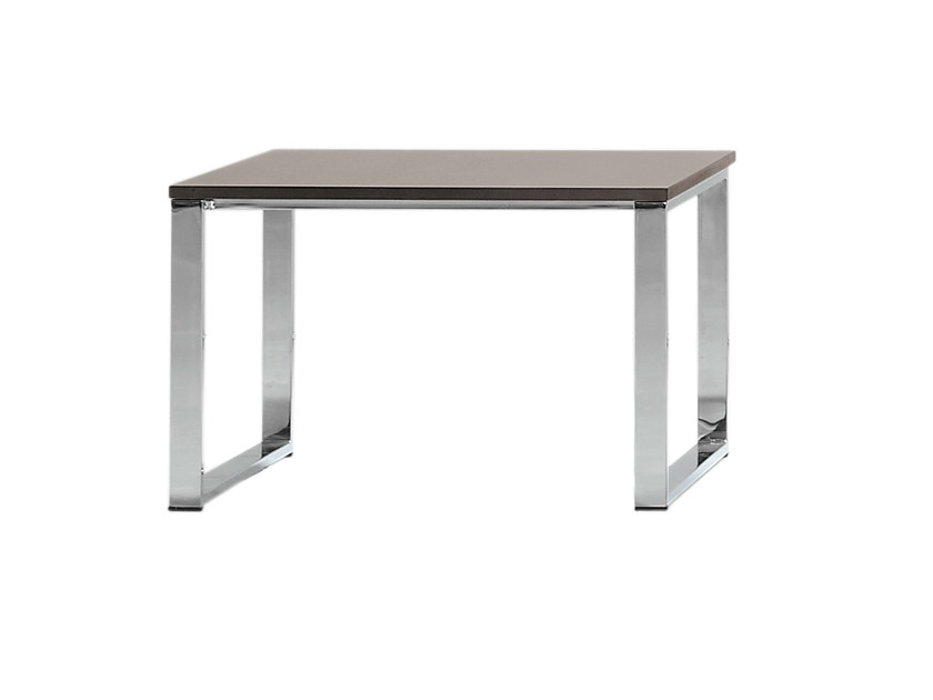 Square coffee table CUBIK | Coffee table by Inclass Mobles