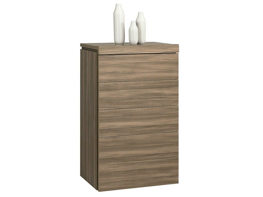 Wooden chest of drawers TALMONT   Chest of drawers by GAUTIER FRANCE