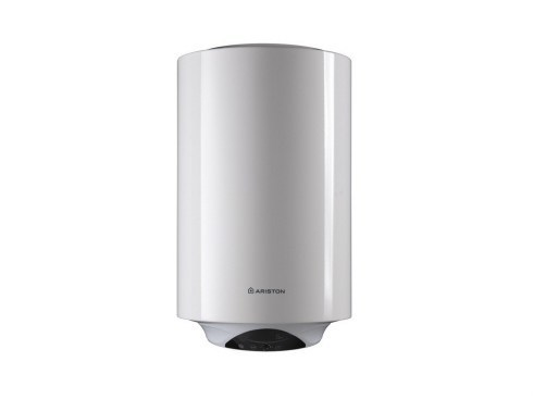 Electric water heater PRO PLUS by ARISTON THERMO