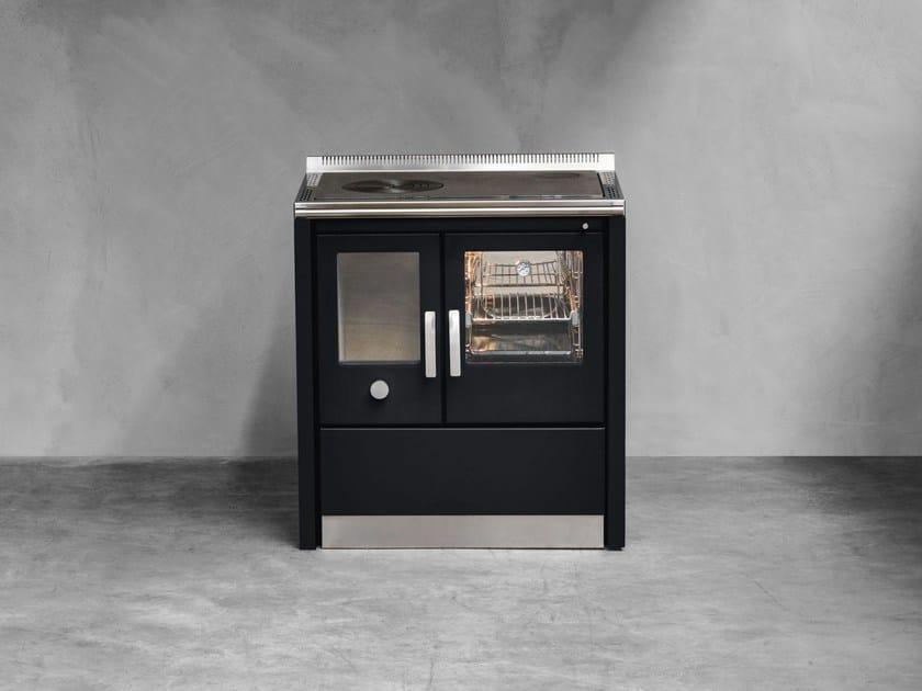 Cooker NEOS 80 l by Corradi Cucine