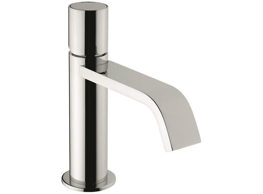 Countertop washbasin mixer 83003 | Washbasin mixer by EMMEVI RUBINETTERIE