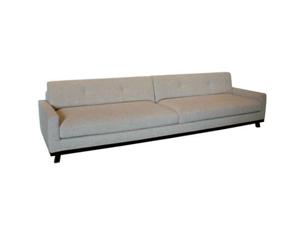 Sofa LEGNO | Sofa by Ph Collection