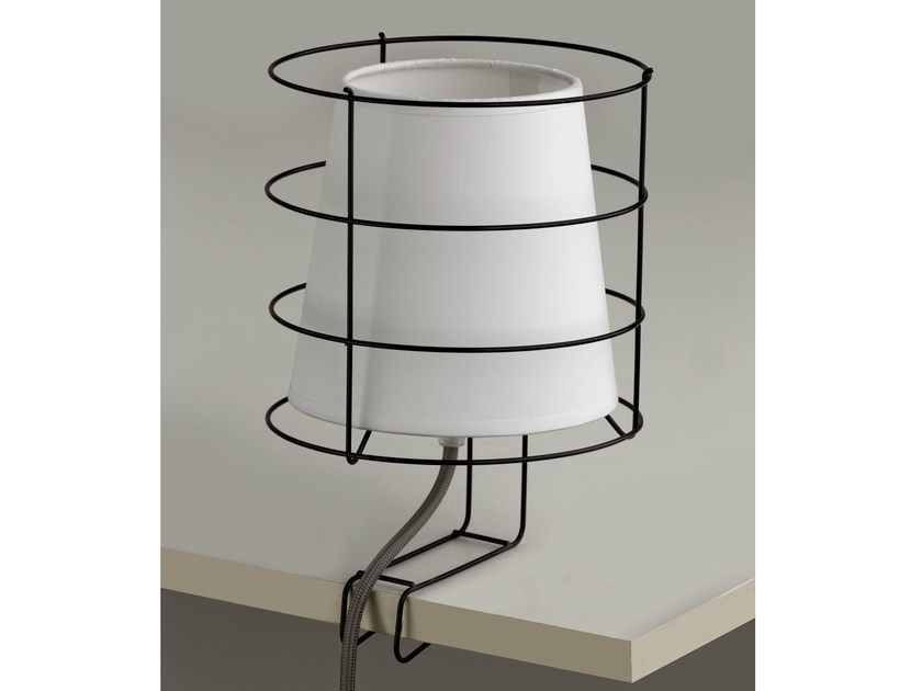 Table lamp BALADEUSE   Table lamp by Hind Rabii