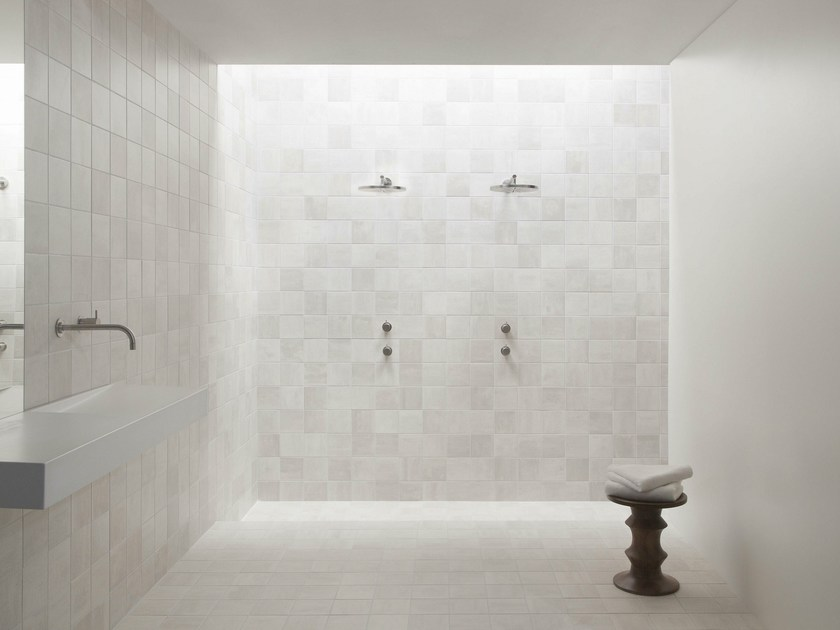 Mosa Tiles wall floor tiles mosa by mosa