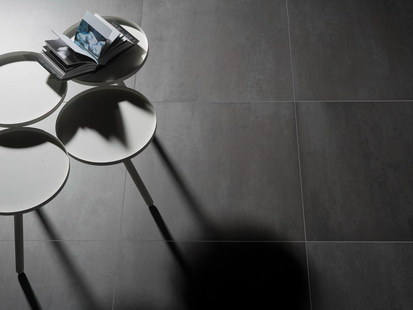Ceramic wall/floor tiles TERRA MAESTRICHT® by Mosa