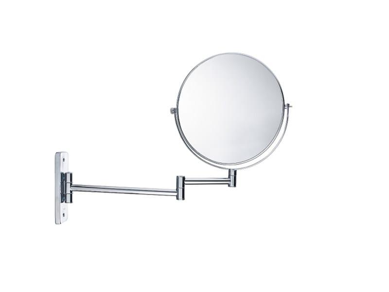 D-CODE | Specchio ingranditore