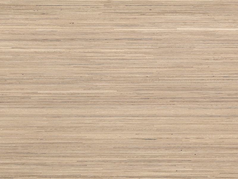 Floating oak parquet ORNAT by Woodco