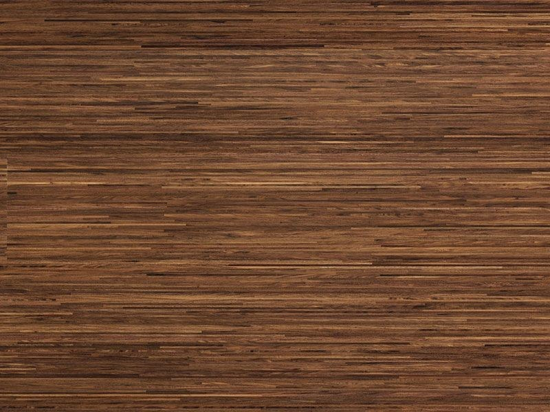 Floating walnut parquet SLANYA by Woodco