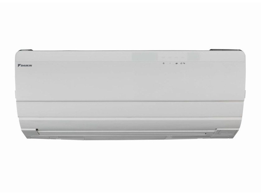 Wall mounted split air conditioner URURU SARARA FTXZ-N by DAIKIN Air Conditioning