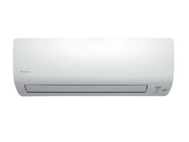 Wall mounted mono-split air conditioning unit FTXS-K | Mono-split air conditioning unit by DAIKIN Air Conditioning