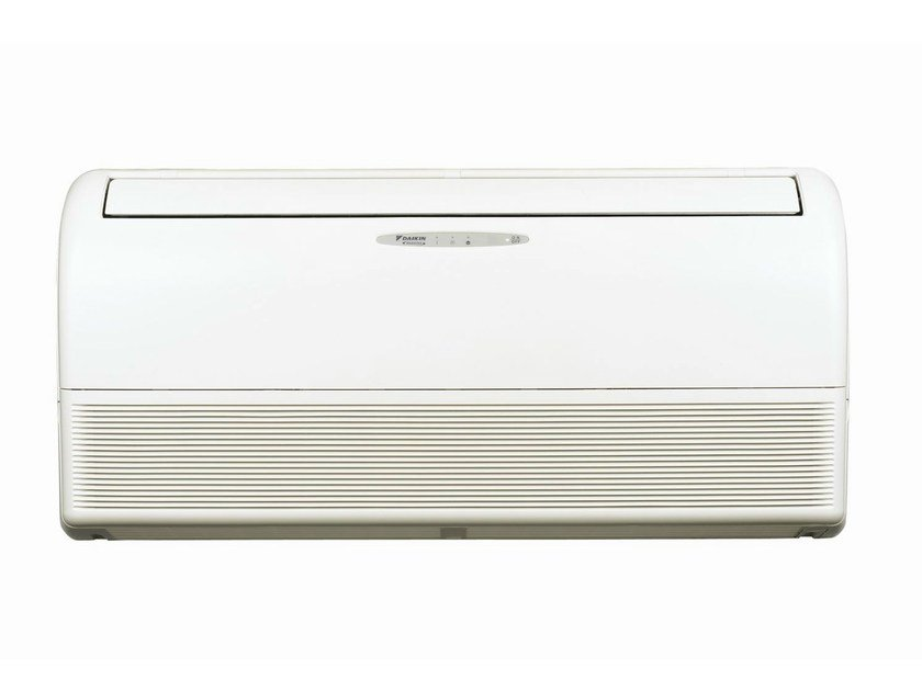 Wall mounted split air conditioner FLXS-B | Wall mounted air conditioner by DAIKIN Air Conditioning