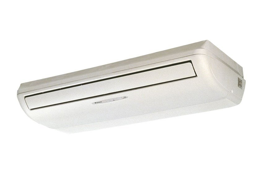 Ceiling mounted split air conditioner FLXS-B | Ceiling mounted air conditioner by DAIKIN Air Conditioning