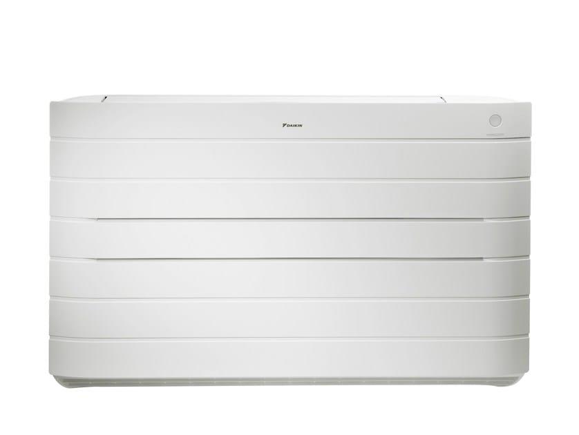 Split NEXURA FVXG-K by DAIKIN Air Conditioning