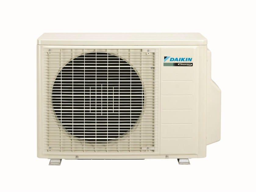 Multi-split inverter air conditioner MULTISPLIT (kW 4,0 - 5,0) by DAIKIN Air Conditioning