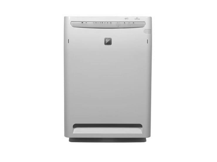 Air purifier MC70L | Air purifier by DAIKIN Air Conditioning