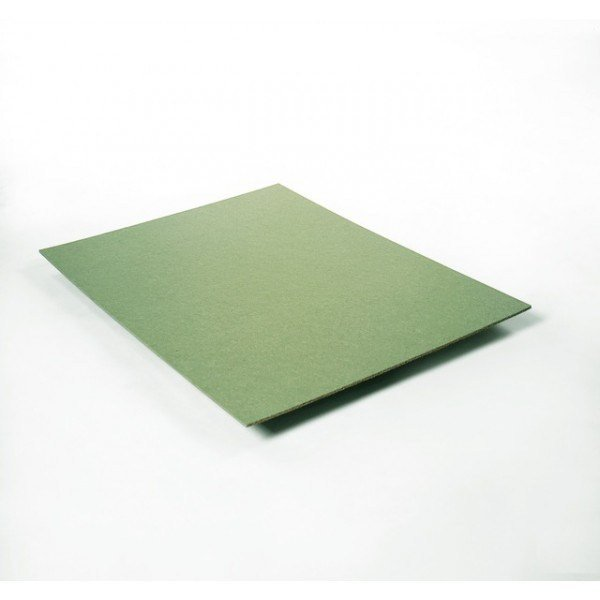 Insulating substrate for parquet flooring and laminate FiberTherm Underfloor® 250 by BetonWood