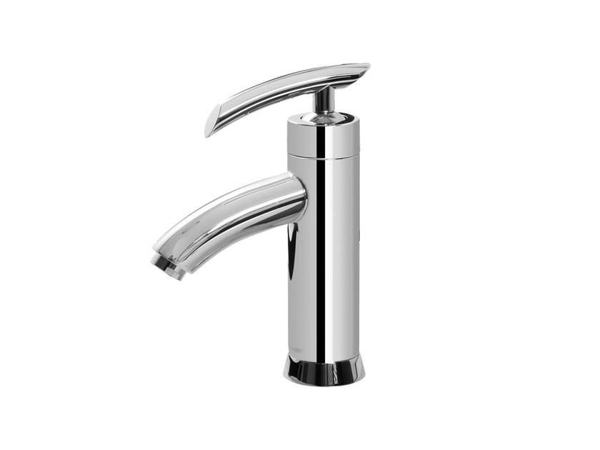 Washbasin mixer with diverter TRANQUILITY | Washbasin mixer by Graff Europe West