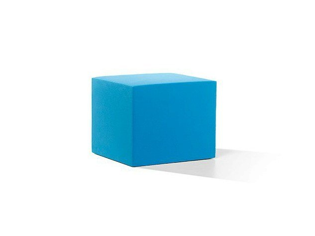 Pouf INFINITY CUBE S by Quinze & Milan