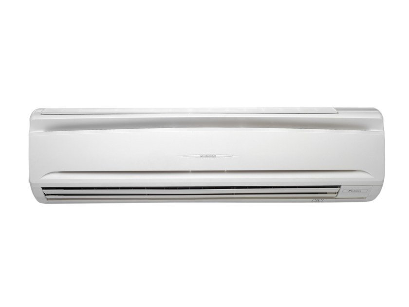 Wall mounted commercial air conditioner FAQ-C9 | Wall mounted air conditioner by DAIKIN Air Conditioning