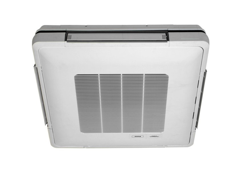 Commercial ceiling mounted FUQ-C | Multi-split air conditioning unit by DAIKIN Air Conditioning